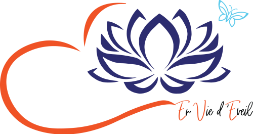 logo En Vie d'Eveil